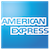 American Express payments supported by Worldpay